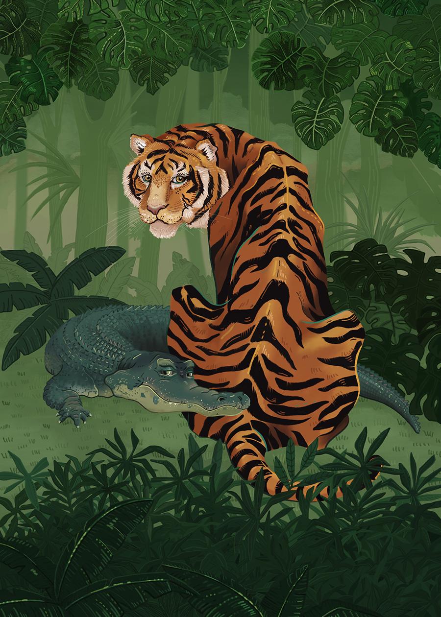 illustration-tiger-crocodile-friends.png