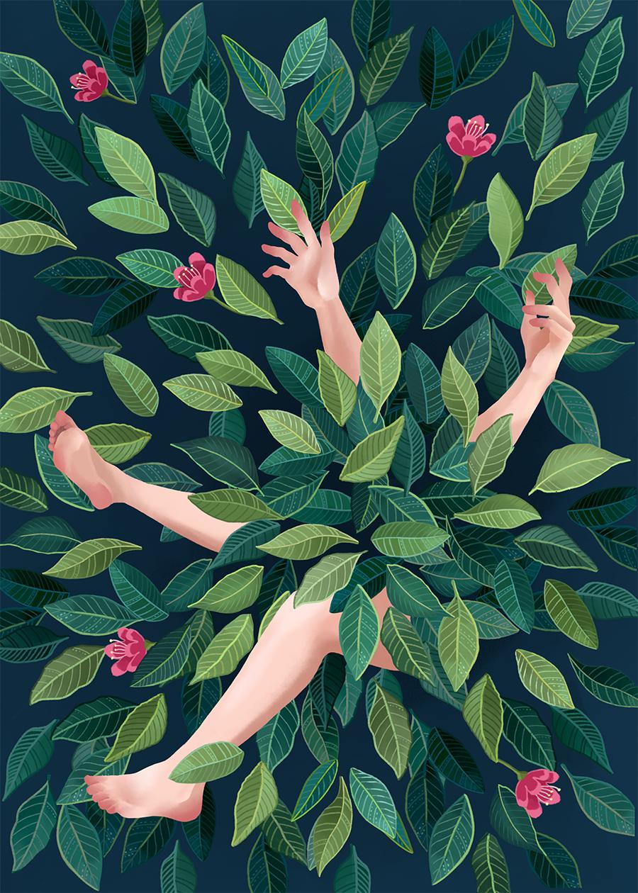 illustration-botanical-girl.png