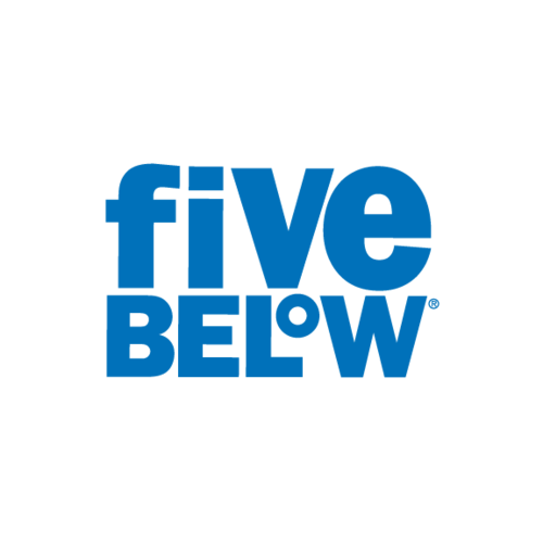 Five-Below-logo-stacked-blue logo.png