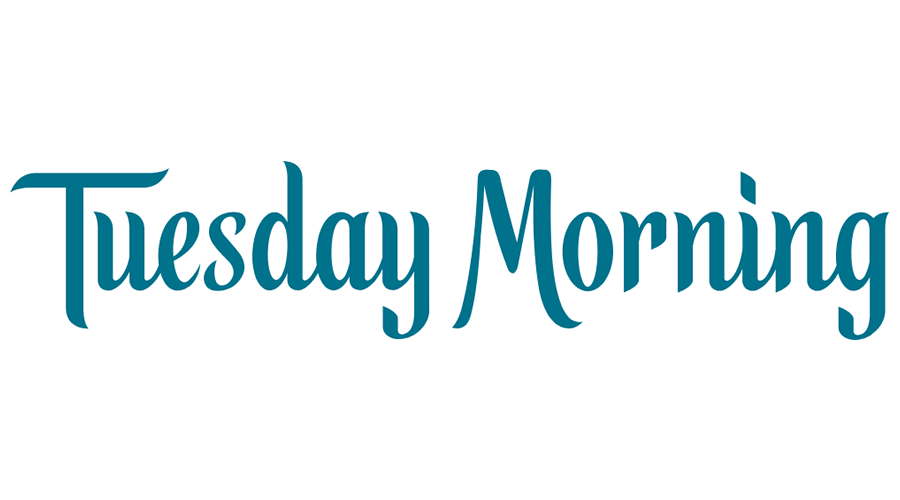 tuesday-morning-logo-vector.png