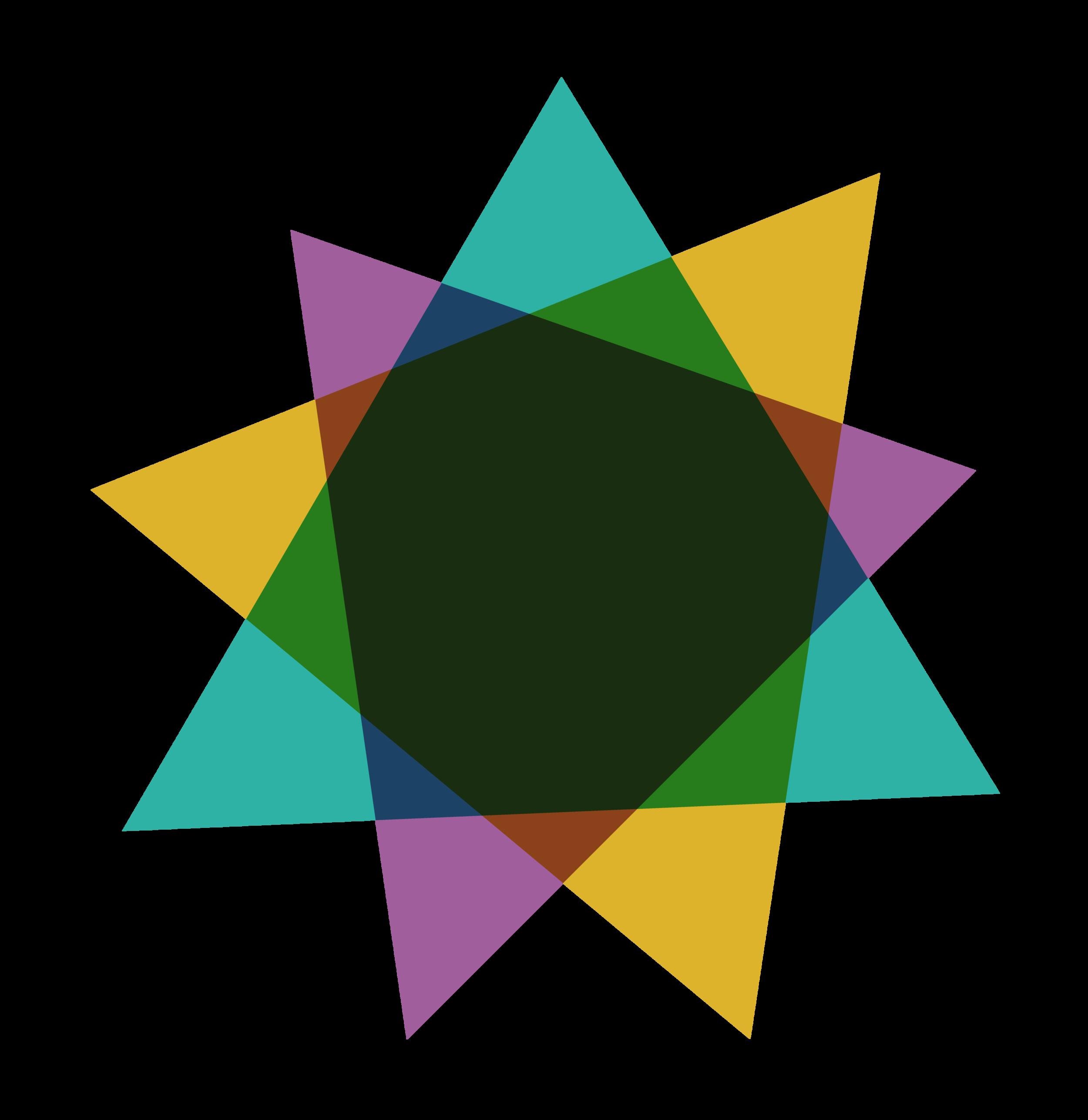 Data Visualization Society icon