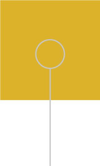 DVS-mustard