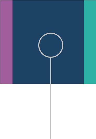 Artboard+15.jpg