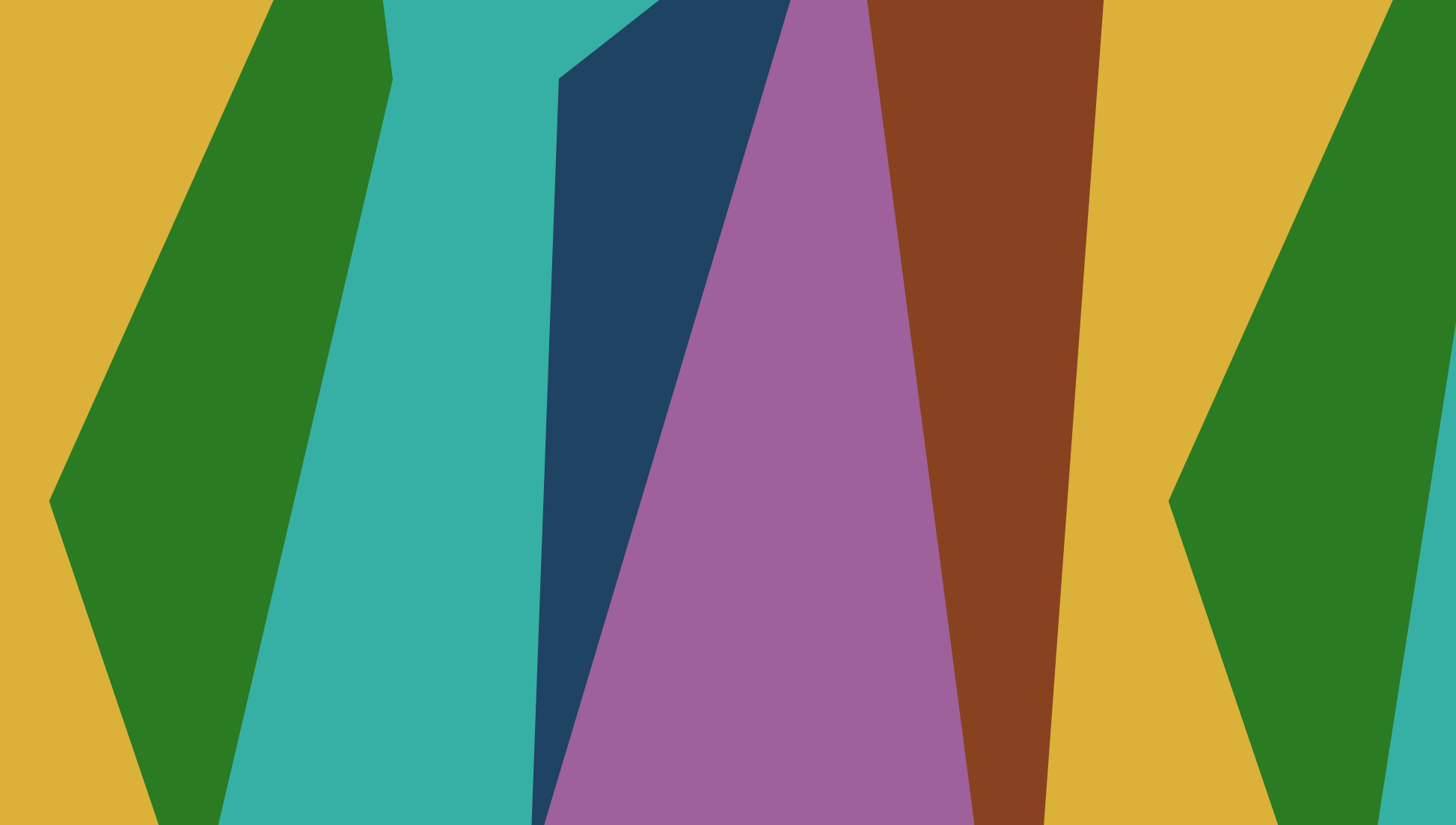 DVS-banner-04.png