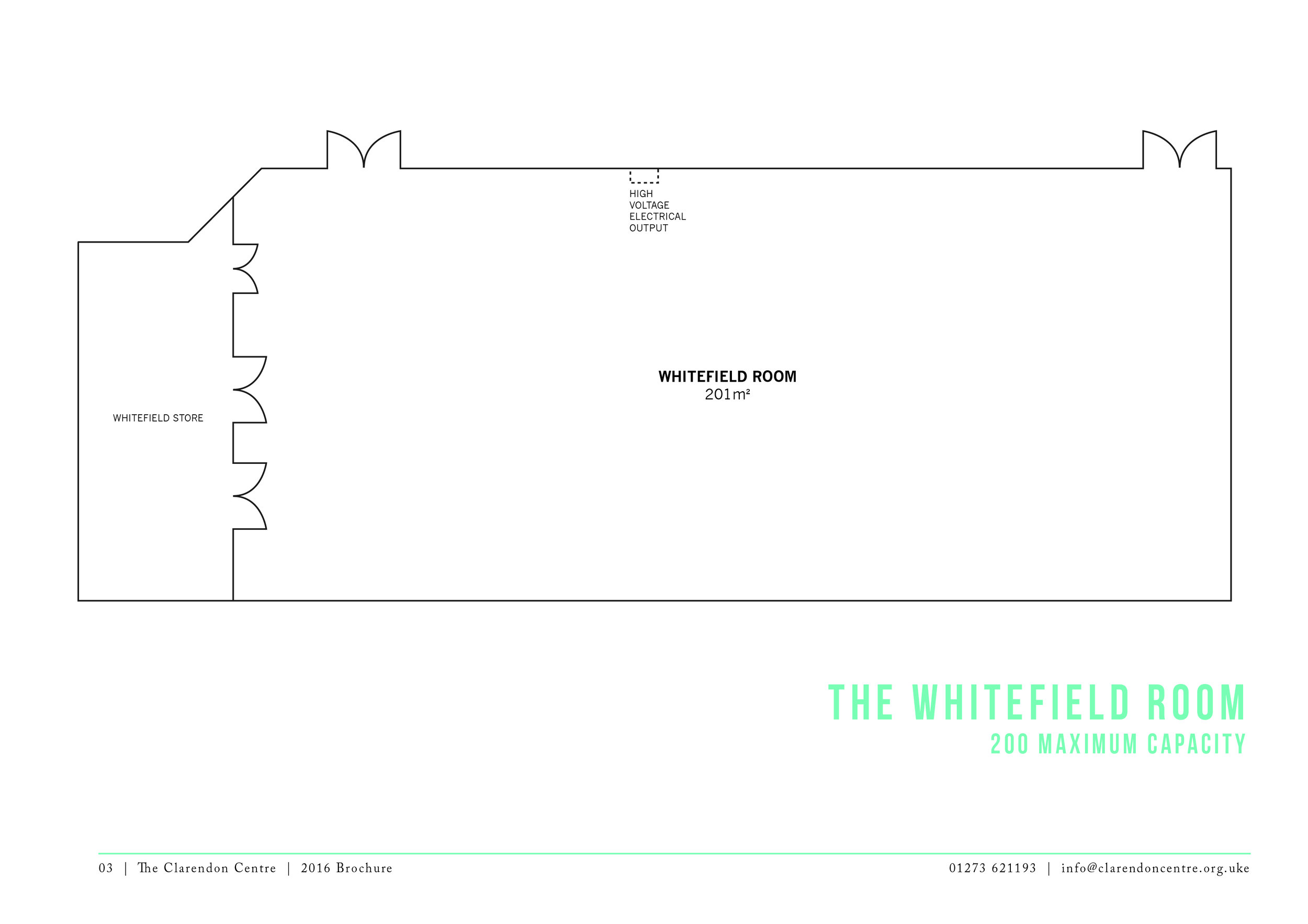 Clarendon Centre Whitfield Floor Plans.jpg
