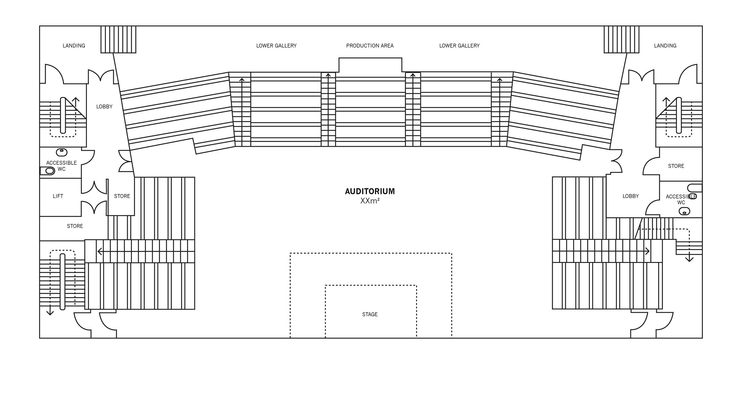 Clarendon+Centre+Auditorium+Floor+Plan.jpg