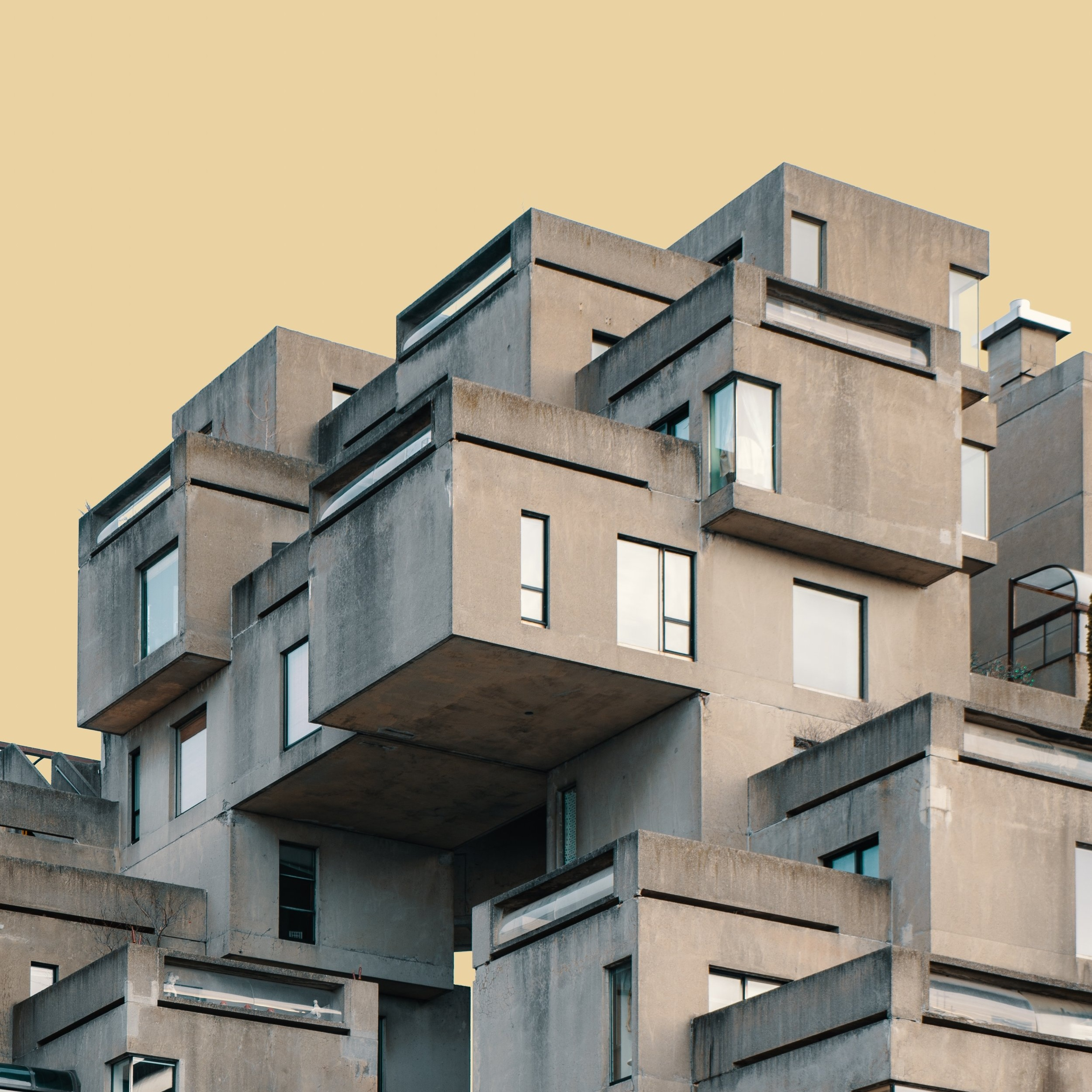 - CASA-ACEA is a non-profit organization which brings together students of architecture from across Canada to promote and celebrate architectural design and education. CASA-ACEA works in partnership with the Canadian Architecture Certification Board (CACB) and Architecture Canada (RAIC) to provide students with information and resources to enhance the value of their education as well as gain awareness of how to best transition from school into practice.