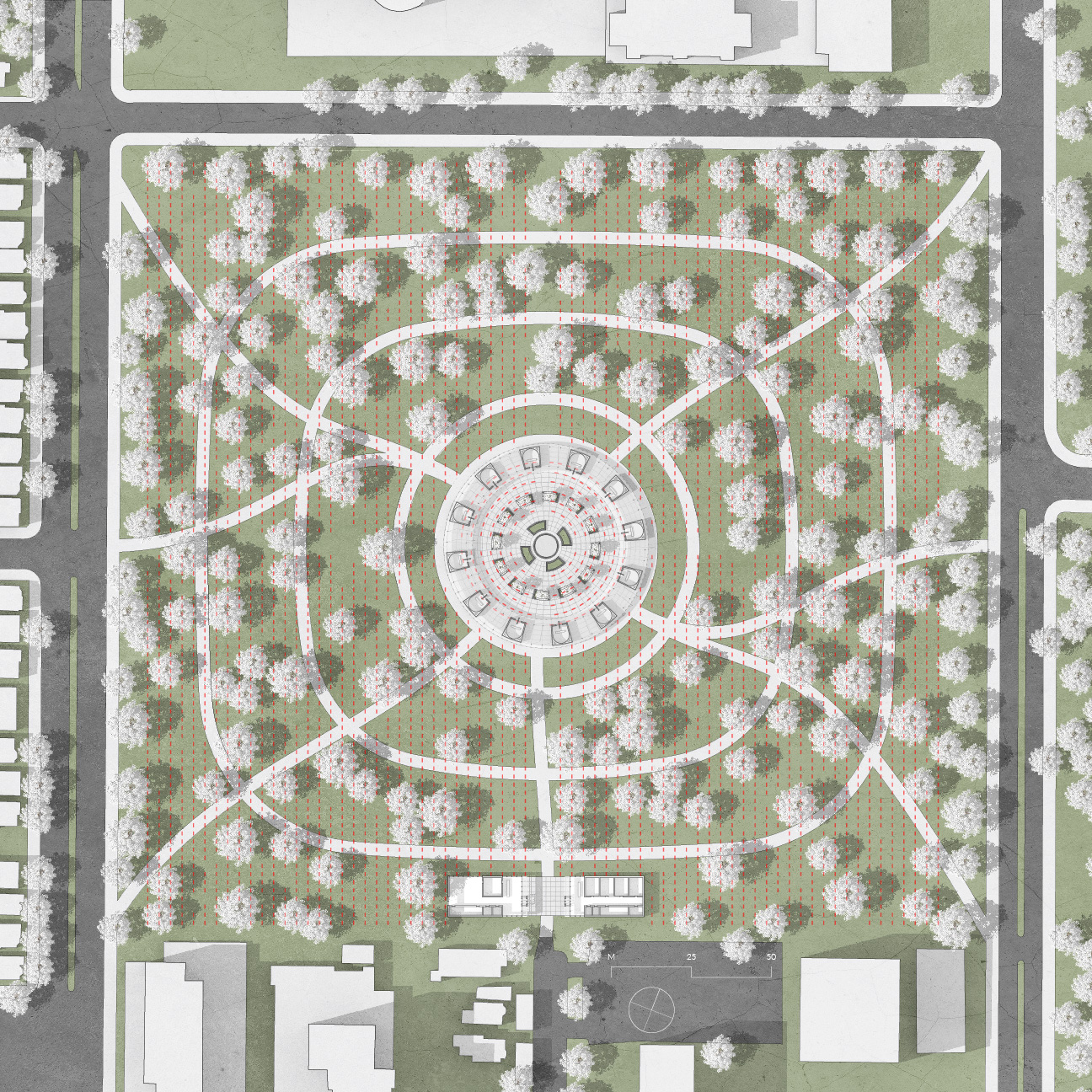 cemetery Site Plan-01.jpg