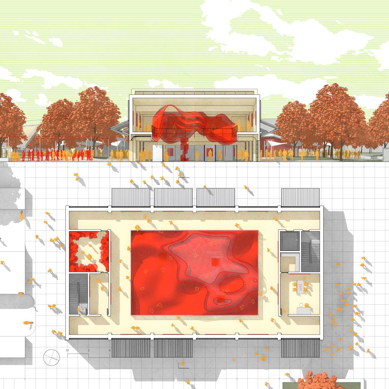 hub pavilion section 02-01.jpg