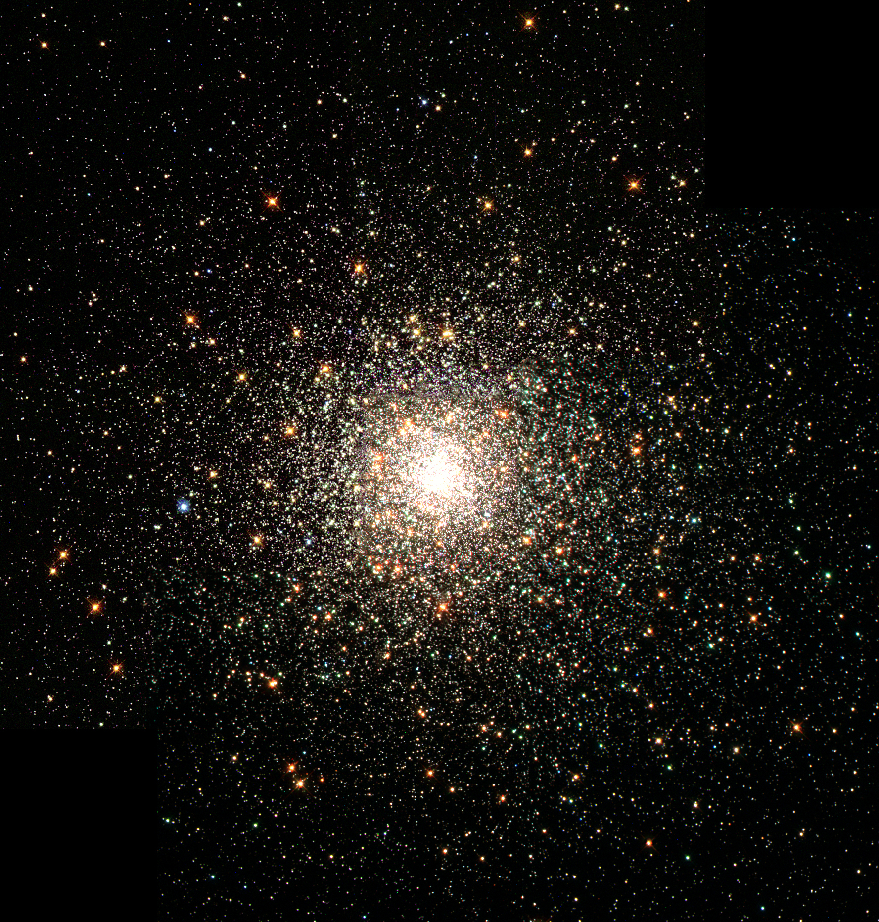 universe-stars
