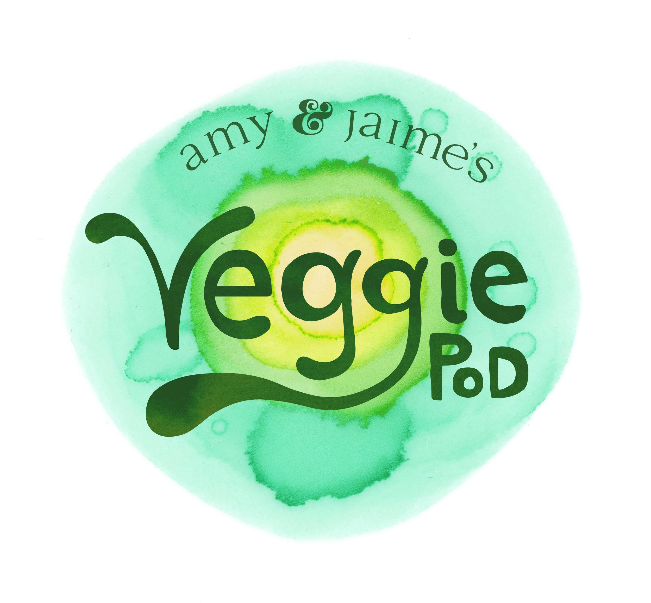 Veggie Pod logo.jpg
