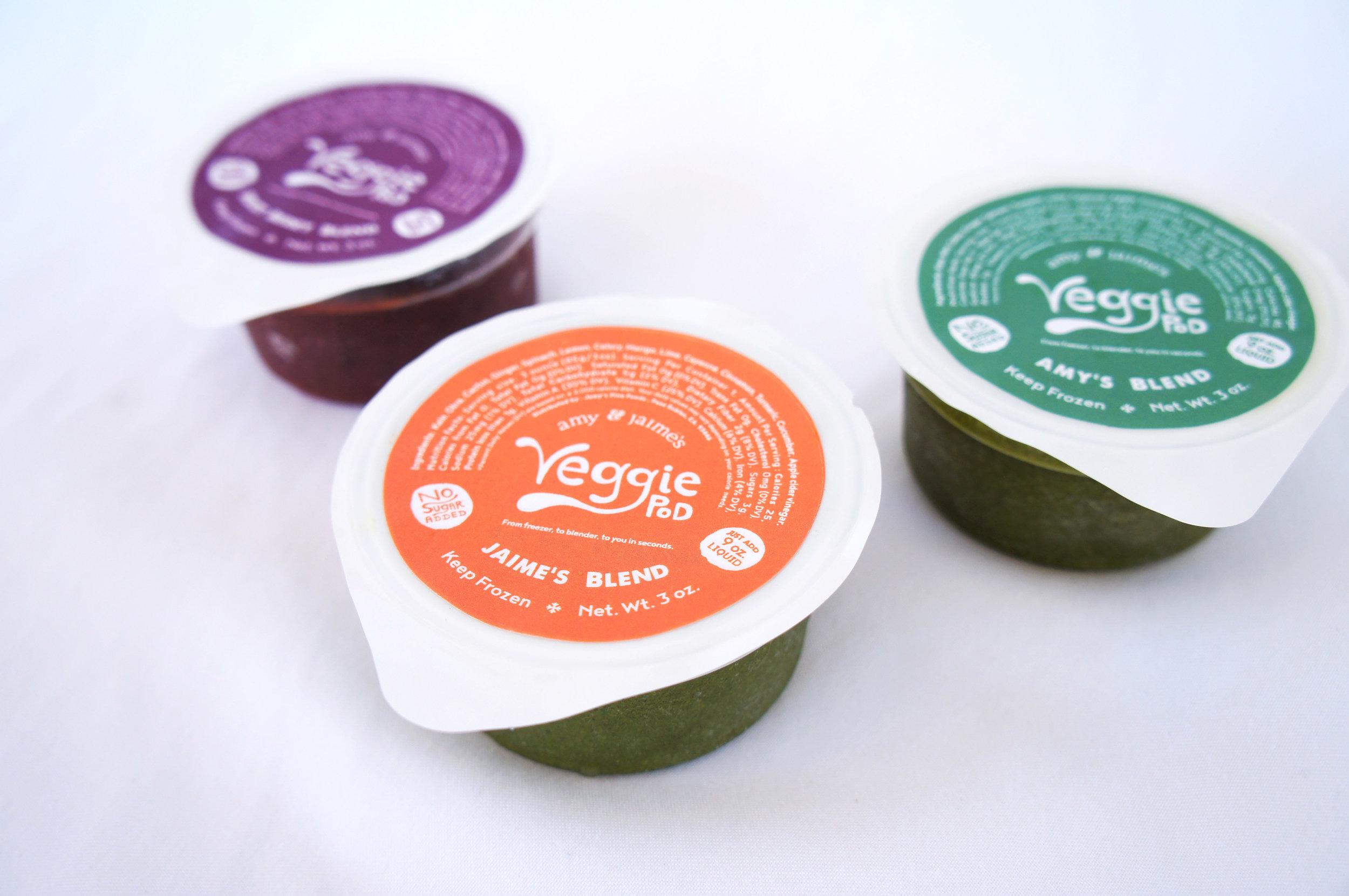 Veggie Pods 2019-0569.jpg