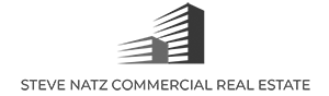 SNCRE LOGO footer for web.png
