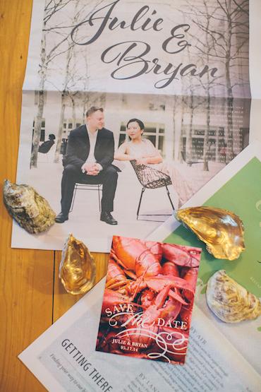 2014-06-23-Oyster-Wedding-020.jpg