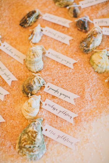 2014-06-23-Oyster-Wedding-026.jpg