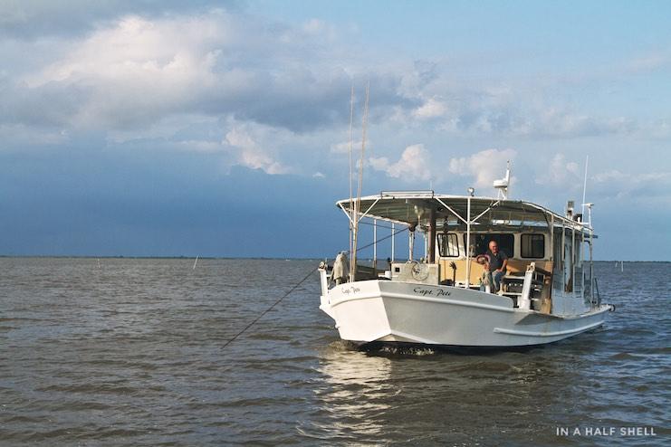 IAHS-2015-07-10-Gulf-Oyster-Tour-IMG_4206.jpg