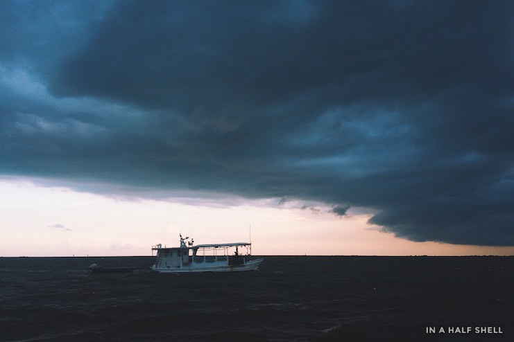 IAHS-2015-07-10-Gulf-Oyster-Tour-IMG_4387.jpg
