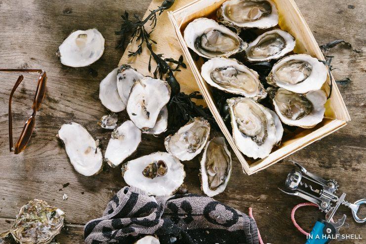 InAHalfShell-Bonaire-Oysters-0285-741x494.jpg