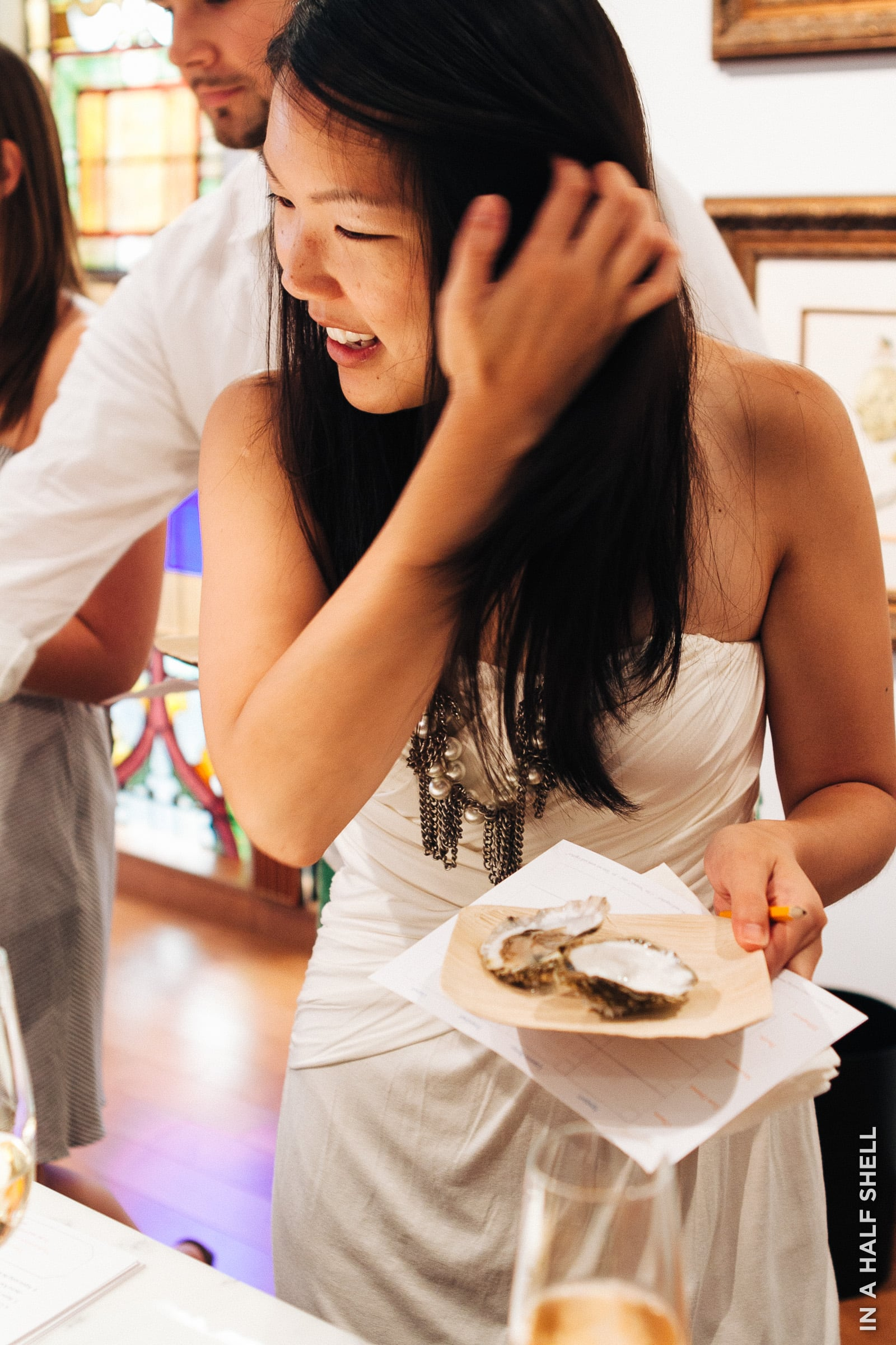 InAHalfShell-2011-OysterChampagneParty-3.jpg