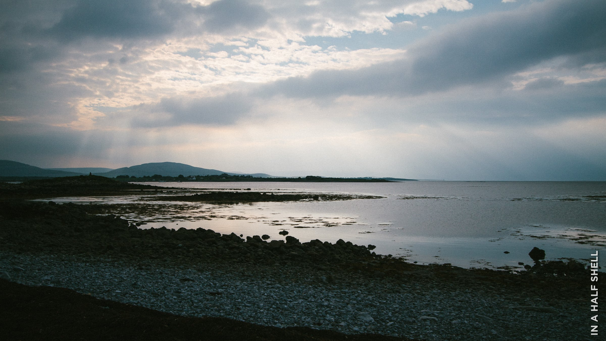InAHalfShell-2013-IrelandOysterTour-37.jpg