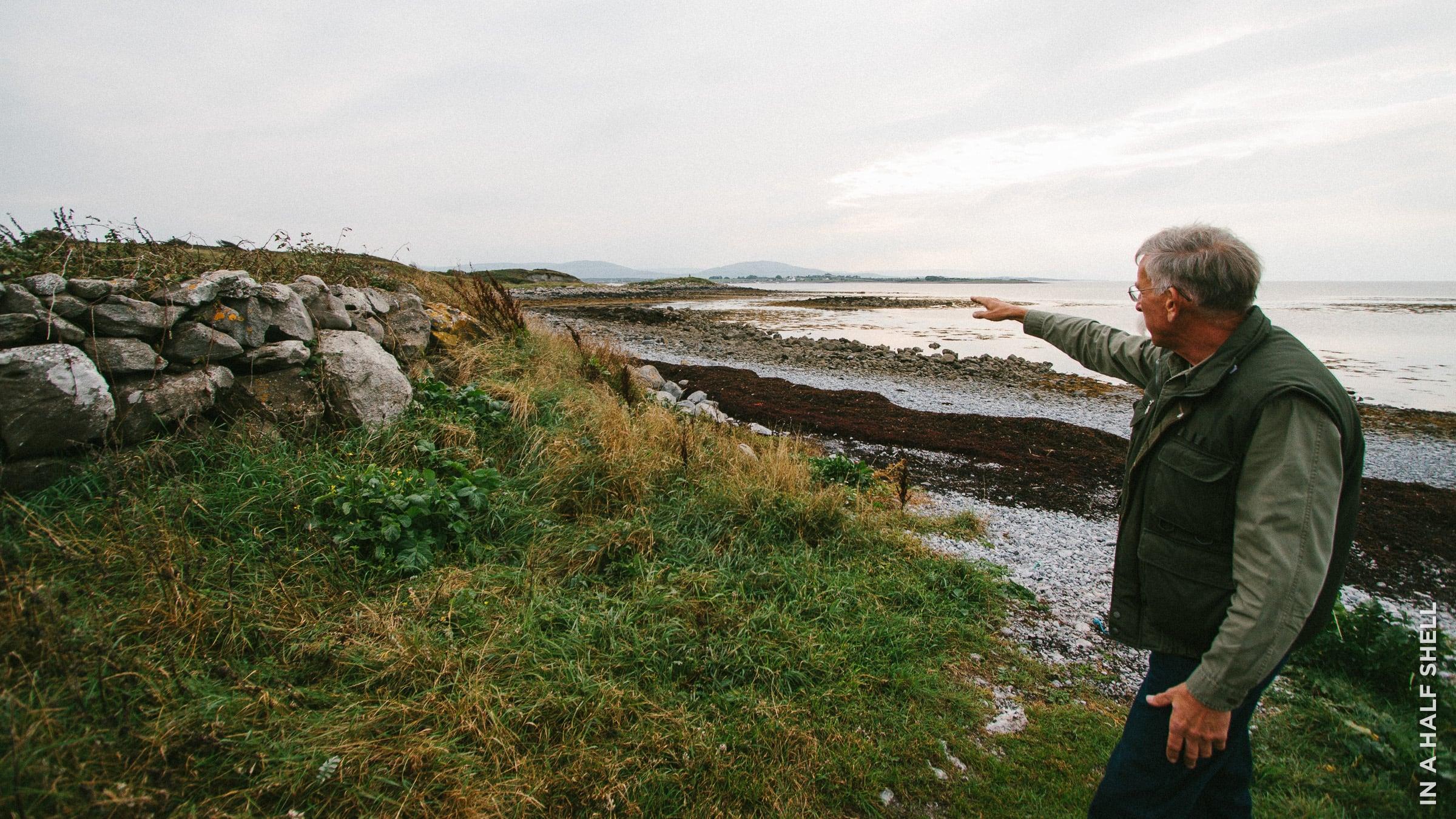InAHalfShell-2013-IrelandOysterTour-38.jpg