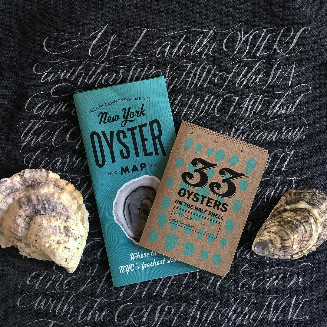 InAHalfShell-Oyster101-Lesson0.jpg