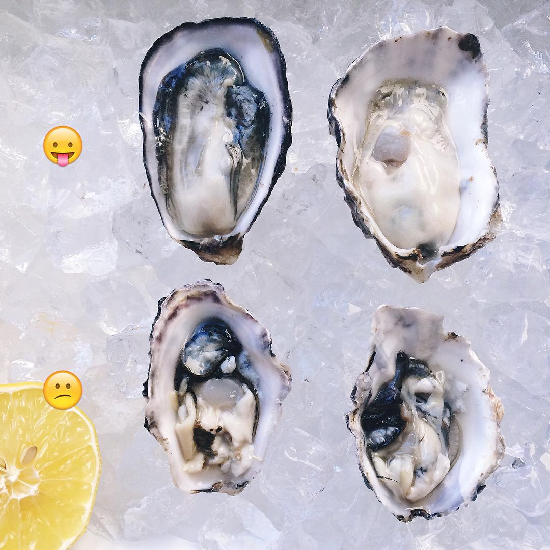 InAHalfShell-Oyster101-Lesson6.jpg