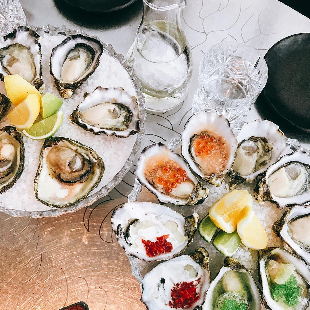 InAHalfShell-Oyster101-Lesson7.jpg