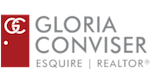 GloriaConviser-footer-logo.png