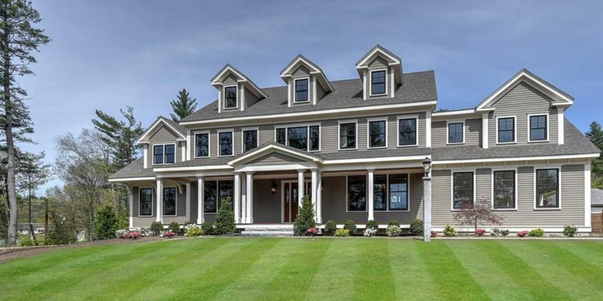 5-GloriaConviser-Esquire-Realtor-Needham-Newton-homepage.jpg