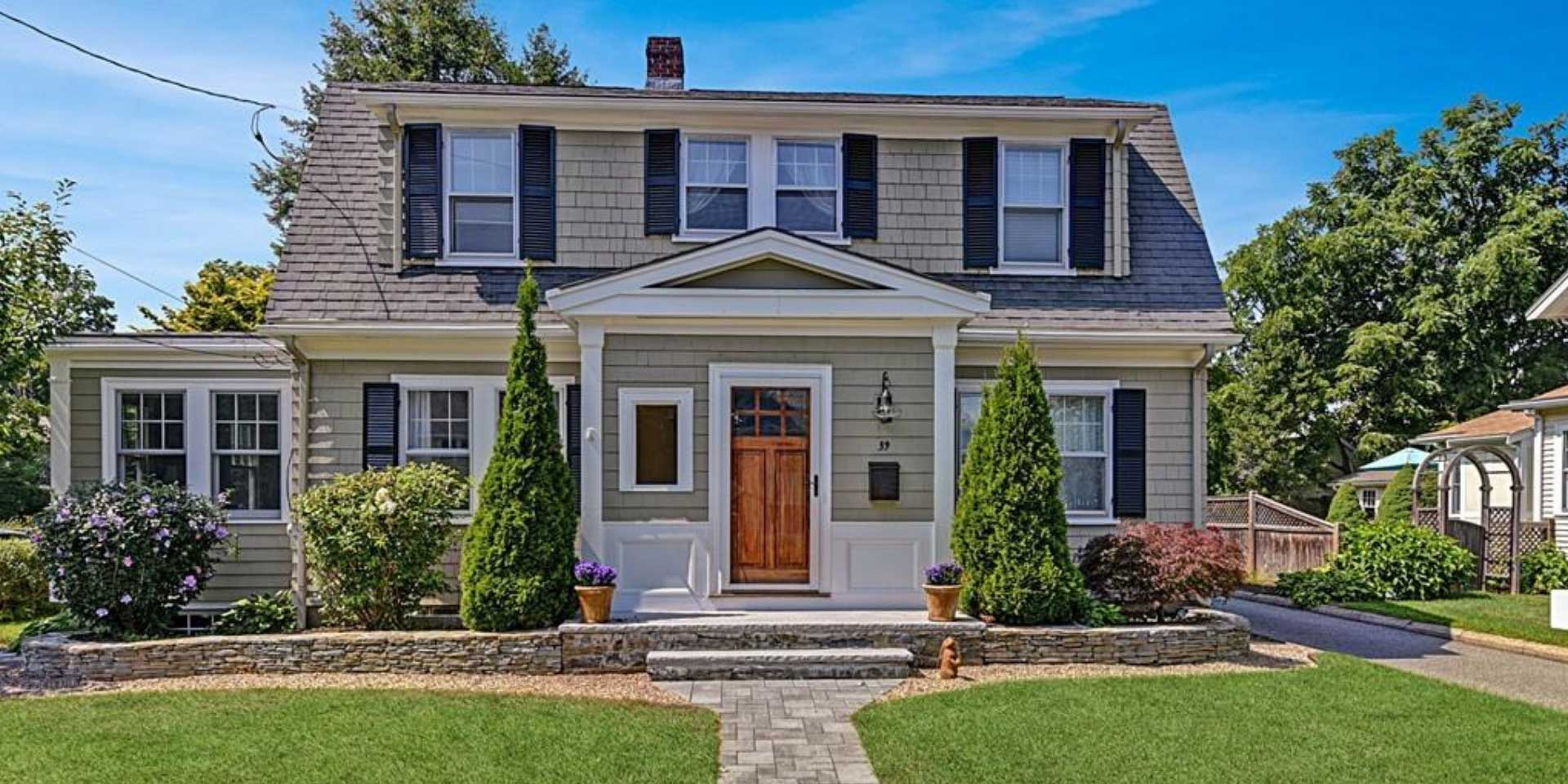 8-GloriaConviser-Esquire-Realtor-Needham-Newton-homepage.jpg
