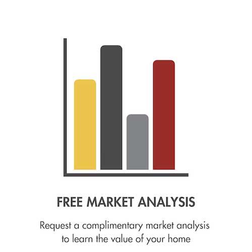 GloriaConviser-Free-Market-Analysis.jpg