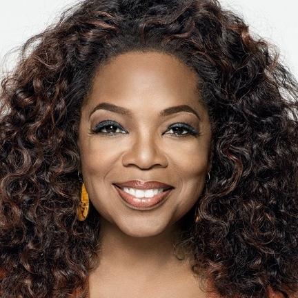Winfrey, Oprah.jpg