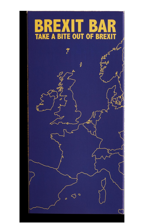 LC_Brexit_Bar_CutOut_04.png