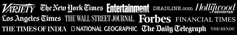 news-logos-4.png
