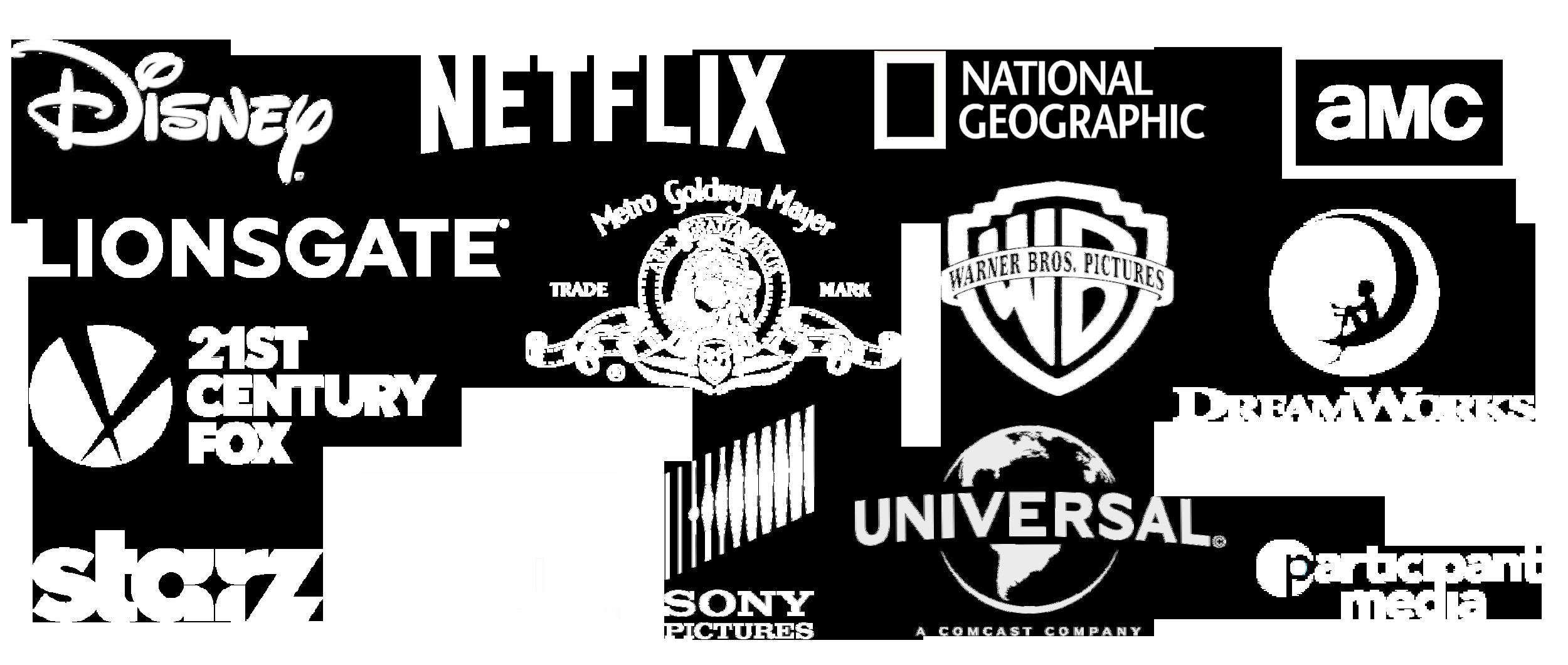 partner-logos 2.png