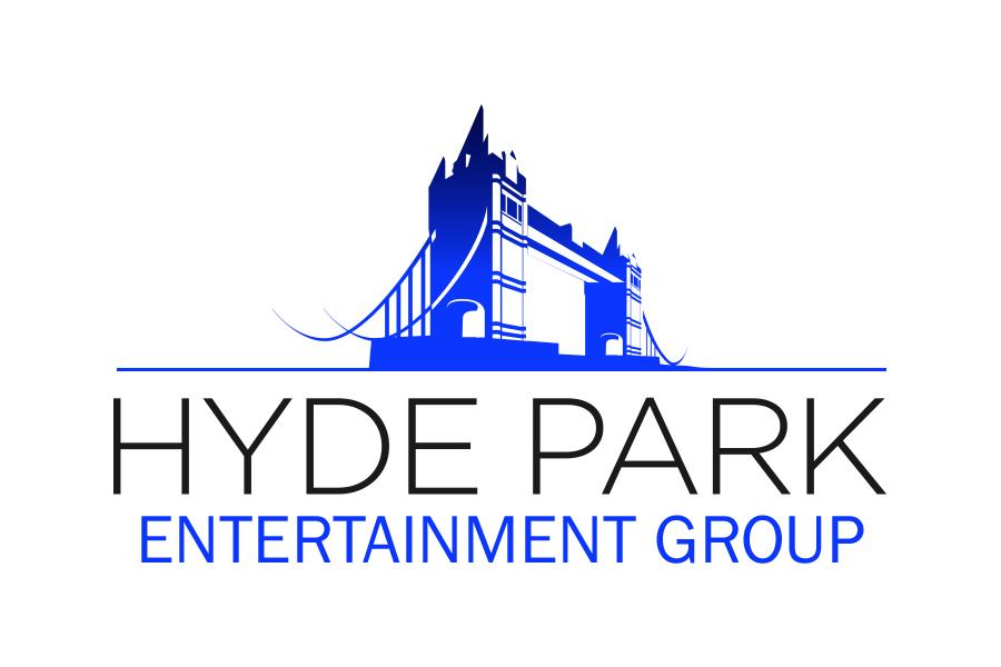 hydepark-logo_1.jpg