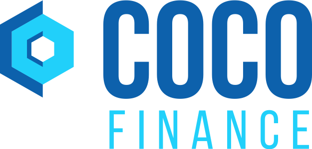 Logo_CoCo_final.png