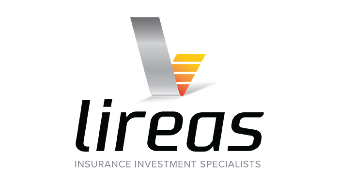Lireas Holdings (Pty) Ltd - As the main shareholder and business partner from the start Lireas Holdings has been pivotal to the success of Garagesure.