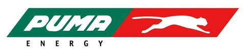 Puma Energy.png