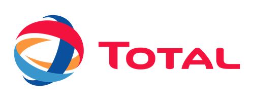 total-logo-png-file-total-logo-png-500.png