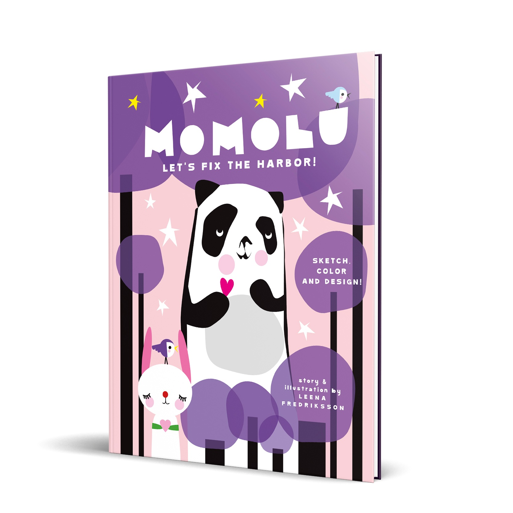 MOMOLU_LETFIX_COVERBOOK_SMALL.jpg