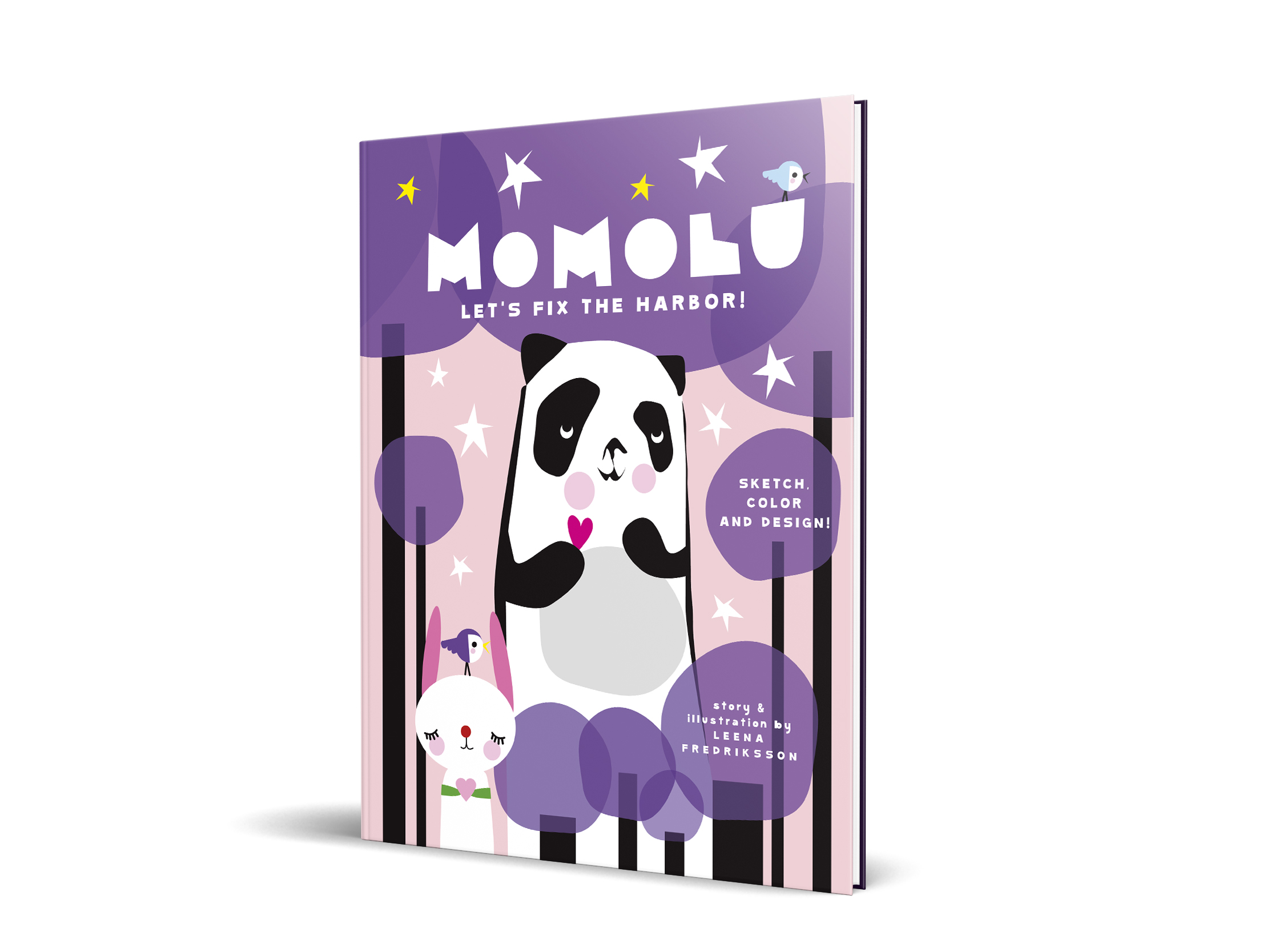 MOMOLU_LETFIX_COVERBOOK_SMALL.jpg