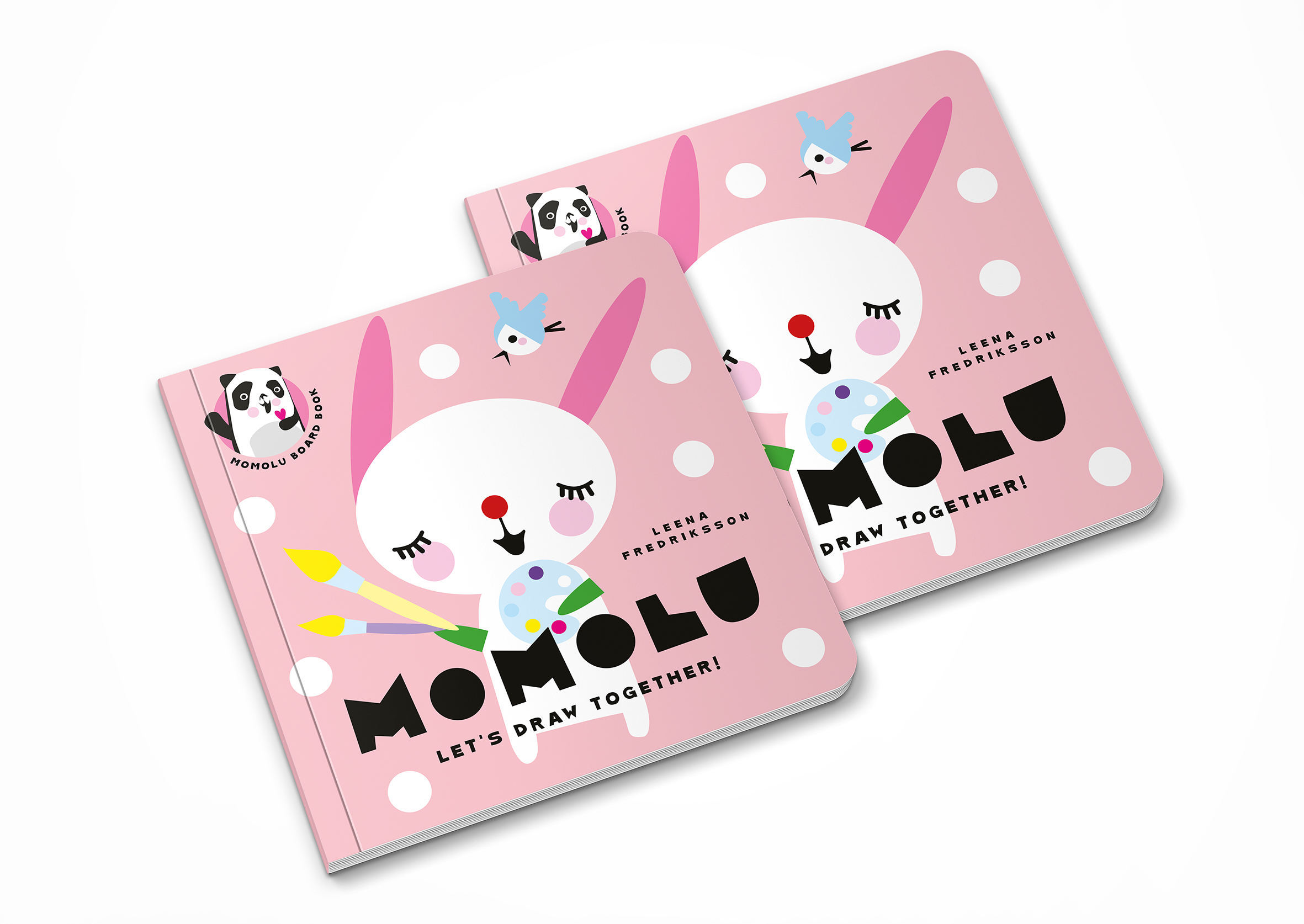 MOMOLU_bani_BOOK3_e.jpg