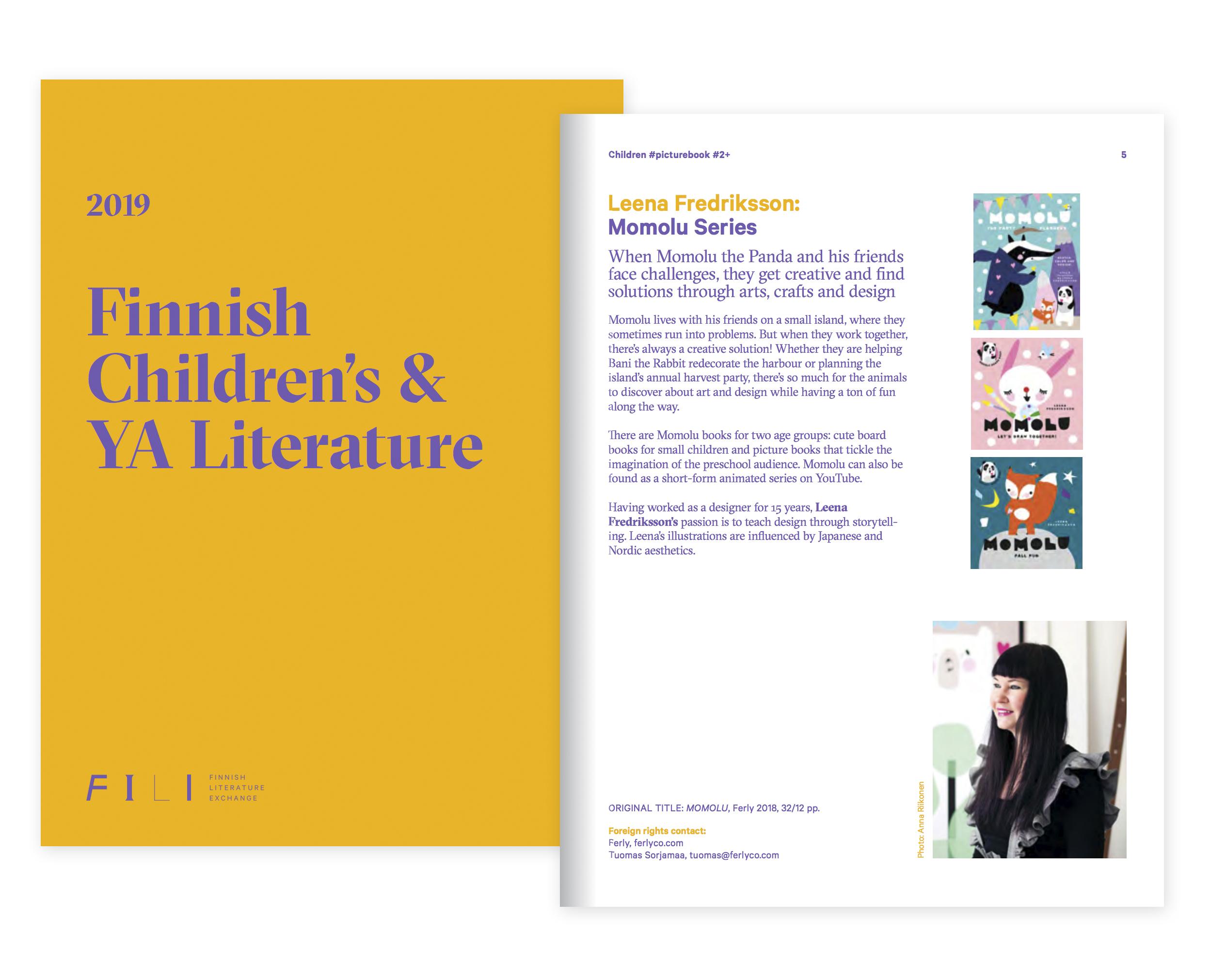 momolu_bookseries_hr2.jpg