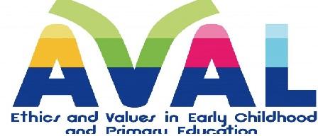 AVAL-Logo-730x410.jpg