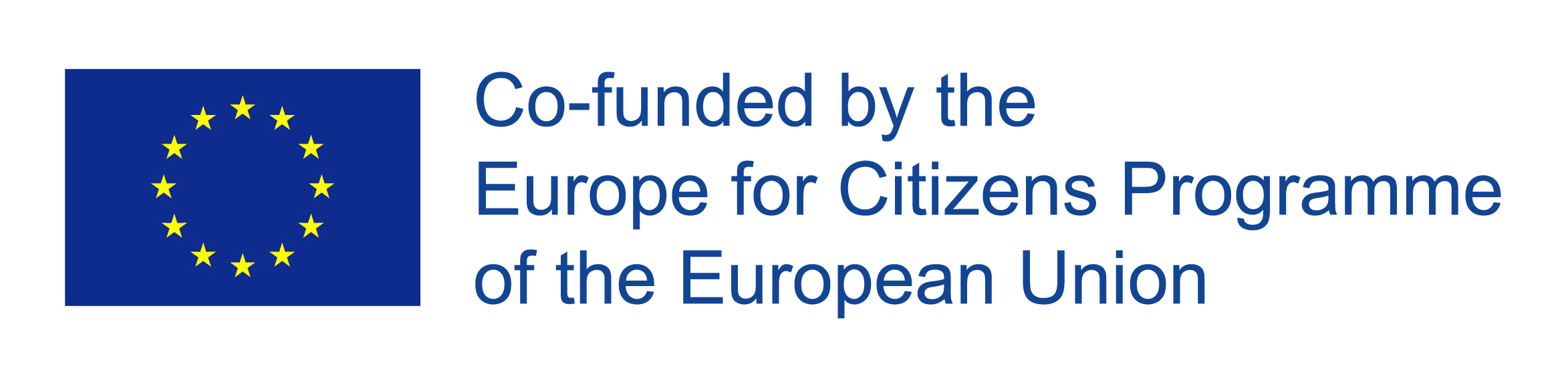 eu_flag_europe_for_citizens_co_funded_en_rgb_right_.jpg
