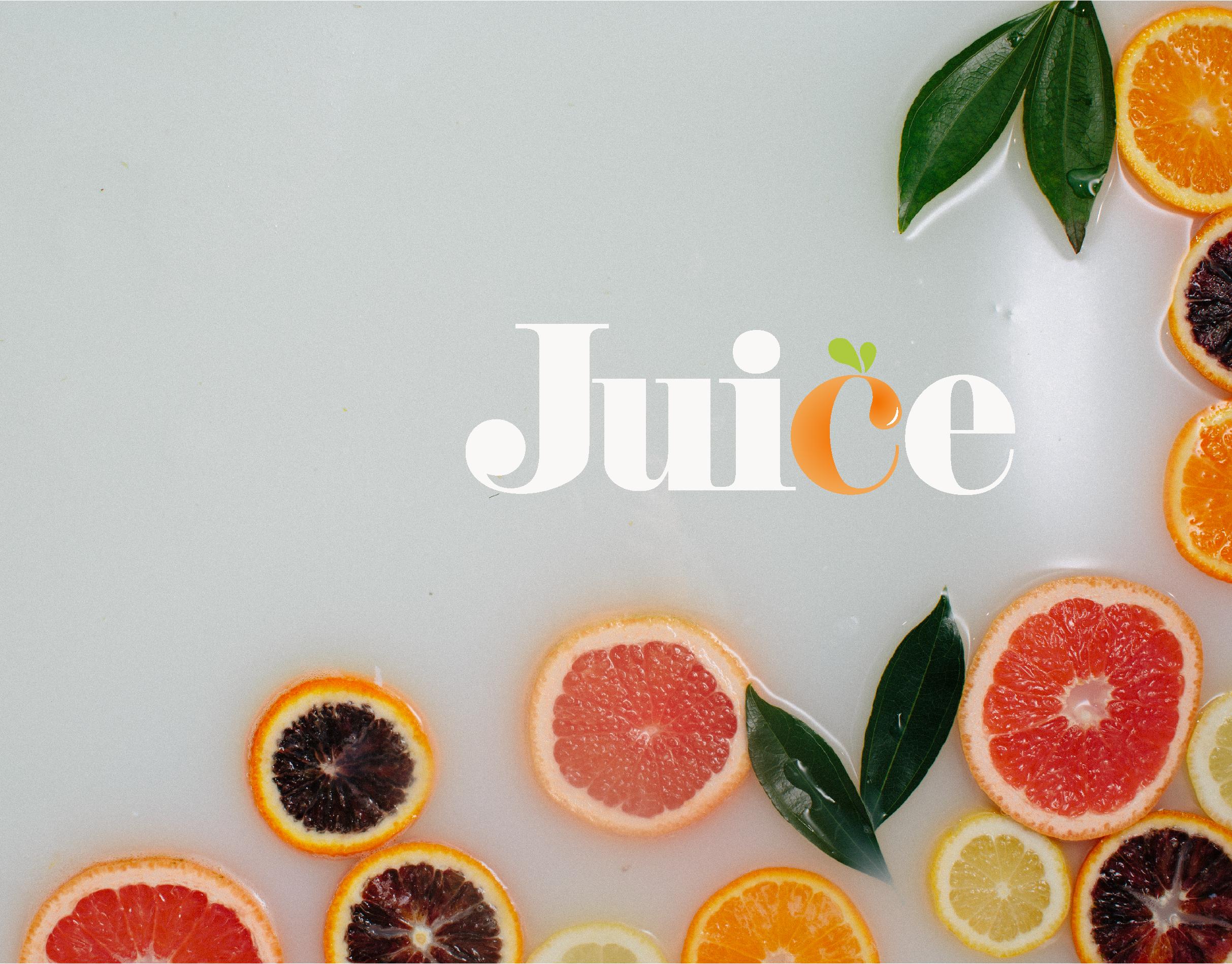 Juice2-01.png