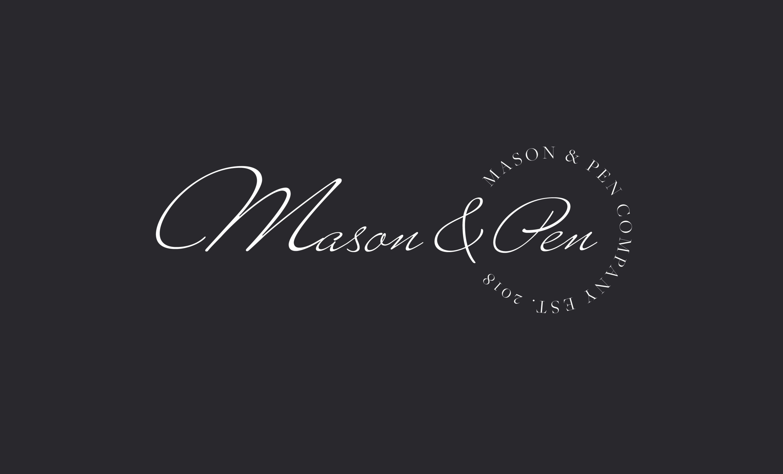 Mason+and+Pen+logo+02%404x.jpg