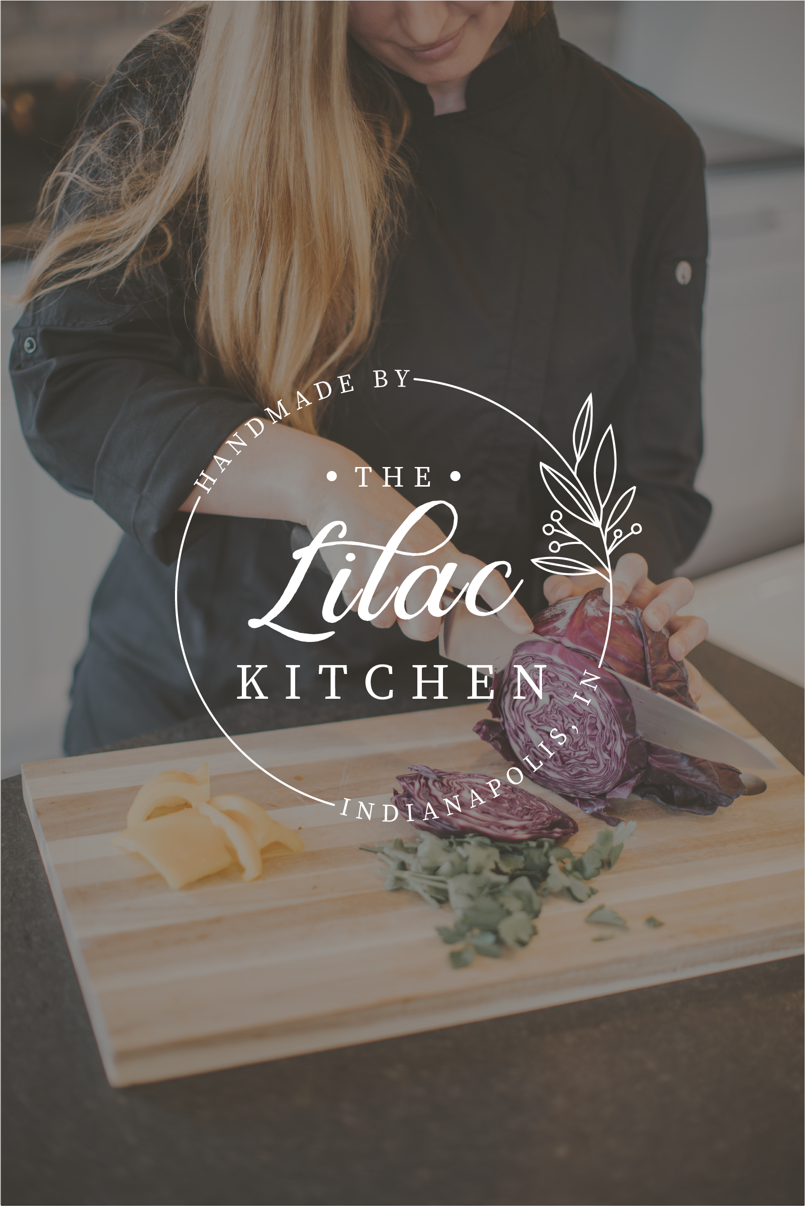 Lilac Kitchen TH Website 03.png